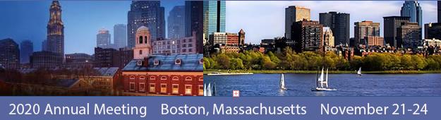 image-boston
