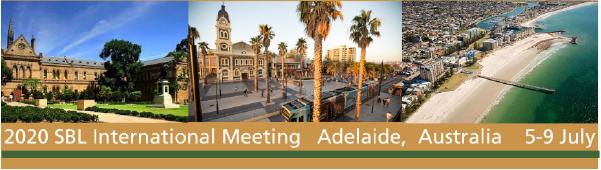 image-Adelaide