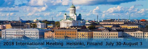 Helsinki picture