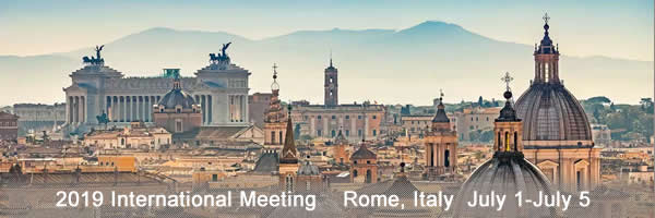 image-Rome