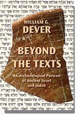 Dever bookcover