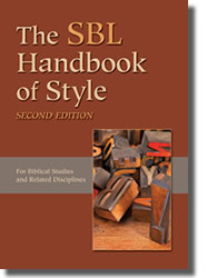 style guide cover