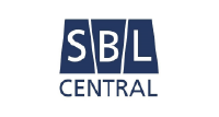SBL Central logo
