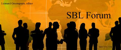 http://www.sbl-site.org/assets/images/site/ForummastheadNew.jpg